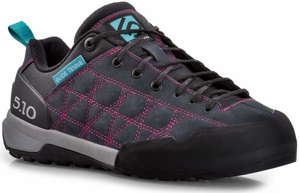 Violet De Cinq À Chaussures WvxGMV9vlO